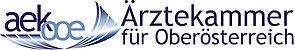 Ärztekammer für Oberösterreich