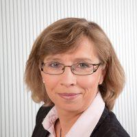Christine Hutterer
