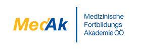 Medak Logo