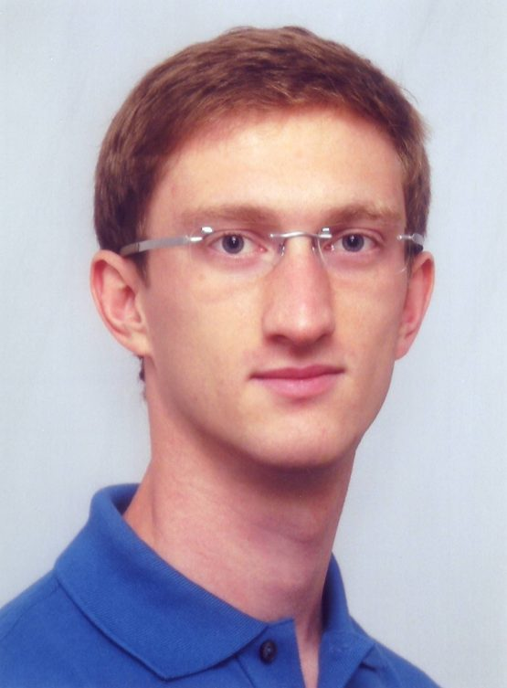 Portrait Pisecky